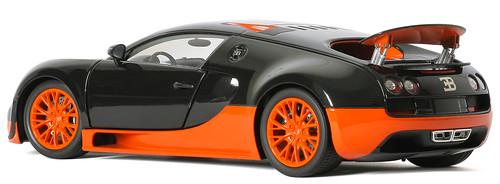 Veyron-SS_copertina2