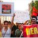 Solidaridad con Taksim