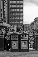 Street Photography 13.6.13 (jaydawsonphoto) Tags: street portraits newcastle photography candid streetphotography documentary tyne upon