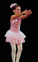 IMG_1673 (SJH Foto) Tags: girls dance grove recital pa fawn