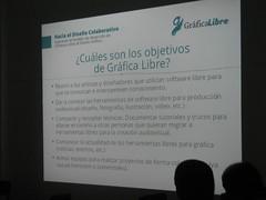 Flisol 2013 (disenounnoba) Tags: software linux diseo libre pergamino unnoba