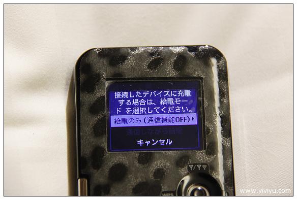 _MG_4123.jpg