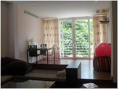 Cho thuê nhà  Đống Đa, tầng 2 nhà C2, Nam Đồng, Chính chủ, Giá Thỏa thuận, chị Trang, ĐT 0983668988
