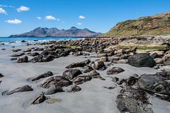Isle Of Eigg - Image 92
