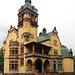 Djurgården Home IMG_6563
