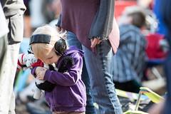 Festival Crowd @ Prince's Island Park. 2013 Calgary Folk Music Festival. (Calgary Folk Festival) Tags: canada calgary festival kids photo audience crowd saturday alberta calgaryfolkmusicfestival musicfestival cfmf princesislandpark festivalgoer 2013 christait