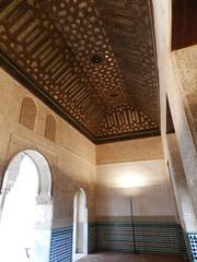 Granada La Alhambra palacios nazaries 16 (Rafael Gomez - http://micamara.es) Tags: espaa de la unesco alhambra granada palacios humanidad patrimonio nazaries ph216