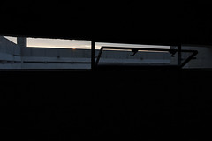 la tourette (www.jlosada.com and @jorge_losada on Instagram) Tags: france concrete lecorbusier francia modernarchitecture latourette concreto hormigón arquitecturamoderna jorgelosada couventdesaintemariedelatourette