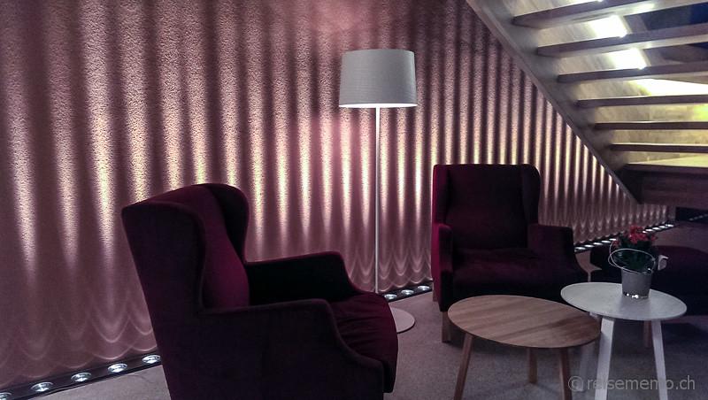 Design Und Fkk Am Sch 246 Nen Bodensee Bora Hotspa Resort Hotel