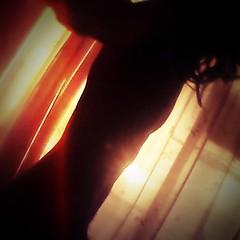 #Mak #boy #body #cuerpo #silueta #perfil #sol #sunset #me #molo #molome #sexy #naked #nude #desnudo #Nokia #N8 #selfshot #sun backlighting #contraluz #hot #ocaso #twilight #mexican #Leviatan #erotic #flakqo (Mak Leviatan) Tags: pictures boy hot sexy male art me beautiful backlight self contraluz naked nude photography nokia photo nice erotic foto slim shot artistic body perfil retrato bonito autoretrato young pic sensual mexican lindo filter fotos sin nudeboy chico silueta hermoso filters amateur bueno hombre desnudez n8 edit mak backlighting edición selfshot delgado editada cuerpo desnudo artistico fotografía efecto pompas efectos erotismo filtro ediciones sexyboy filtros nakedboy editadas sinropa leviatan encuerado sophiecam zoloparaniniaz buenón