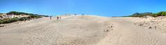 Dunas de Bolonia, Tarifa (Chodaboy) Tags: españa luz sol praia beach strand canon photo spain europa european mare dunes dune playa andalucia paseo spanish 1d cadiz pasear pinos andalusia duna plage gaspar bolonia vacaciones spiaggia hdr playas tarifa dunas andalusian andalousie kust markiii photomatix canon1d panoramicphoto spanishbeach dunasdebolonia europeanbeach chodaboy plajă 灘 playadebolonia canonistas parquenaturaldelestrecho ensenadadebolonia playasdetarifa dunabolonia playatarifa boloniatarifa playastarifa playatarifacadiz vacacionesentarifa vacacionestarifa boloniacadiz panorámicahdr playasdeeuropa vacacionesatarifa тарифа dunastarifa dunasbolonia dunadeboloniatarifa dunasdeboloniatarifa dunasboloniatarifa