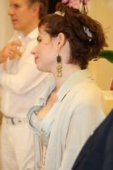 IMG_4701 (VIPevent) Tags: vernissage artopening karisma