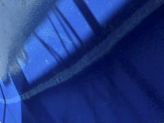 blue earth#7 (UBU ♛) Tags: blue water blu bluescreenofdeath blues bleu bluesteel bluenote bluemoon bluestate bluey bluest blueribbonwinner visioni blunotte bluelove bludiprussia blucobalto blueklein bluafrica blublack bludreams bludipersia blureale blucartadazucchero bluacquamarina blufioredigranoturco bludodger bluacciaio bludeminchiaro blubondi blufemmenaro blualice blupolvere bluchiaro bluceruleo bluacqua blucadetto ©ubu blutristezza unamusicaintesta blusolitudine bluubu blugardenia luciombreepiccolicristalli blucina blucasa blubicocca blueducato bluesflanella bluamerica bluamericans bluconosciuto bluformale blucipria blubellissima bludomani bluannegato blufoglie blufog blubiondo bluelonging bluancòra blucage bludollarobucato bluecumspiritotuoamen blubasilico bluaurora blucastell bluacquavitenostre bluenel bludentro blufuori blugnam bludue