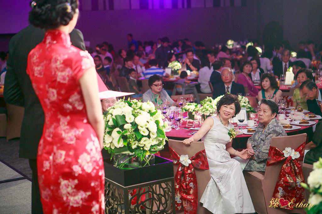 婚禮攝影,婚攝, 台北寒舍艾美,台北婚攝, Le Meridien Taipei,優質婚攝推薦, 7444