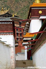 "Tejadso de Labrang • <a style=""font-size:0.8em;"" href=""http://www.flickr.com/photos/92957341@N07/9625424611/"" target=""_blank"">View on Flickr</a>"