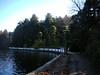 LakeWaban01-01-2012007