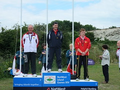 """Natwest Island Games 2011 • <a style=""""font-size:0.8em;"""" href=""""http://www.flickr.com/photos/98470609@N04/9680750645/"""" target=""""_blank"""">View on Flickr</a>"""