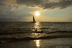 puerto vallarta (Rex Montalban Photography) Tags: sunset mexico puertovallarta rexmontalbanphotography