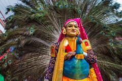 ... (Kris Kumar) Tags: carnival india festival kerala parade september celebration procession kochi onam tripunithra 2013 athachamayam onamcelebration canon7d canonef2470mmf28llens firstdayofonam