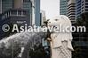 singapore_merlion_0006_4288x2848_240dpi (Asiatravel Image Bank) Tags: travel singapore asia merlion asiatravel singaporemerlion asiatravelcom