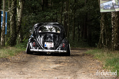 eos2013_087 (funyboyke) Tags: vw volkswagen season belgium beetle mg end geel stance kever kafer