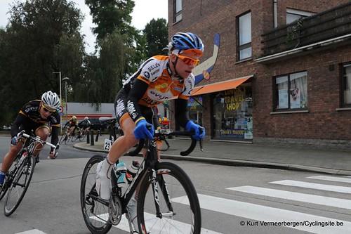 Sluitingsprijs Heist Goor (123)