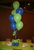 """Simple_Centerpiece_with_Balloon_Weight • <a style=""""font-size:0.8em;"""" href=""""http://www.flickr.com/photos/23861838@N05/10408585476/"""" target=""""_blank"""">View on Flickr</a>"""