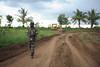 2013_11_10_Afgoye_Road_Works_H.jpg (AMISOM Public Information) Tags: africa road farmers soldiers ist roadwork somalia sna africanunion afgooye afgoye amisom roadgrading tobinjones