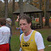 "wintercup2 (201 van 318) • <a style=""font-size:0.8em;"" href=""http://www.flickr.com/photos/32568933@N08/11068743124/"" target=""_blank"">View on Flickr</a>"