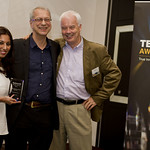 TechWorld Award 2013_MG_9438