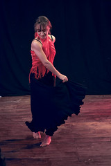 4 (fremn_) Tags: teatro dance ballerina danza dancer danse tango burlesque flamenco bailarina danceuse