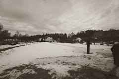 Flossenburg-07187 (TresKasen) Tags: camp germany concentration memorial sony a99 flossenburg sal1635z