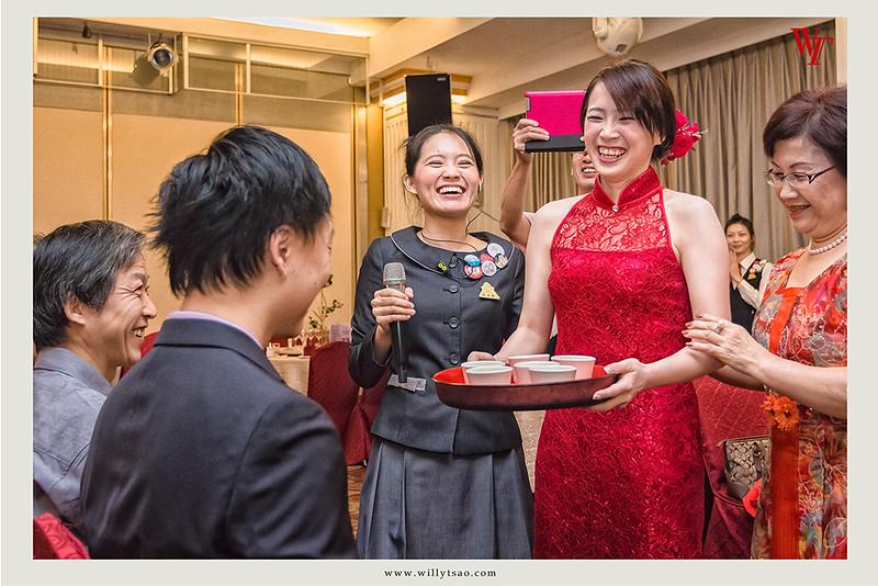 俊霄,佩鈺,婚禮攝影,婚禮紀錄,曹果軒,婚攝,Nikon D4,台北,WT,板橋晶宴7