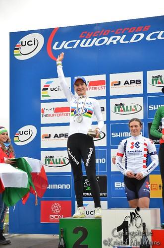 WC Rome Women0258