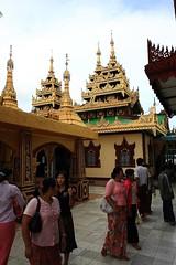 "yangon_021 (ppana) Tags: hti lake"" palace"" ""golden rock"" tan"" pagoda"" an"" ""mrauk u"" yo"" ""buddha ""shwedagon ""buddha"" footprint"" ""victoria"" ""yangon"" ""amarapura"" ""myanmar"" ""burmar"" ""mingalaba"" ""pegu"" ""shwethalyaung"" ""kyaikpun"" reclining"" ""kyaikhtiyo"" ""kyaikpawlaw"" ""shwemawdaw"" ""novice"" ""kanbawzathadi"" ""rangoon"" ""bago"" ""kyaik ""than lyin"" ""hpa ""mawlamyine"" ""kyauk ""pathein"" ""thandwe"" ""ngapali"" ""kalaw"" ""popa"" ""heho"" ""inle ""taunggyi"" ""bagan"" ""sittwe"" ""saggaing"" ""mingun"""