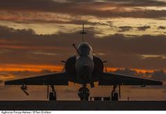 F-2000 Mirage na CRUZEX 2013 (Força Aérea Brasileira - Página Oficial) Tags: f2000 mirage fighter aviãodecaça forcaaereabrasileira brazilianairforce brasil brazil fotoeniltonkirchhof natalrn cruzex2013 jaguar 1ºgda bant aircraft canoneos5dmarkii