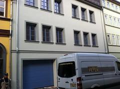 Baustelle-Denkmalschutz-Altstadt