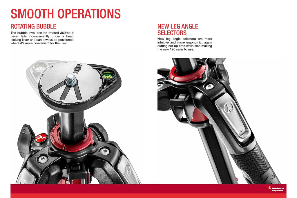 Manfrotto190catalogue-page-010