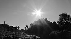 Randonnée Mont Vinaigre Esterel / France (alainGB) Tags: france canon landscape landscapes cotedazur paca 06 83 var esterel g12 frejus mediterranee randonnee saintraphael 83700 canong12 canonpowershotg12