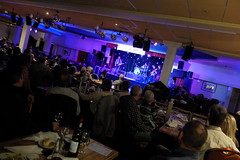 """Rik Martin Band at the Boogaloo Blues Weekend Lakeside, January 2014 • <a style=""""font-size:0.8em;"""" href=""""http://www.flickr.com/photos/86643986@N07/12482283944/"""" target=""""_blank"""">View on Flickr</a>"""