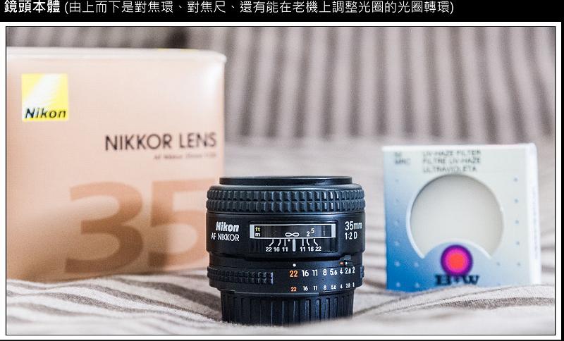 NIKKOR_35mm_f2_b04