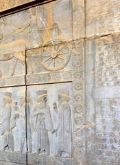 DSC_0228 (H Sinica) Tags: iran persia shiraz pars persepolis fars