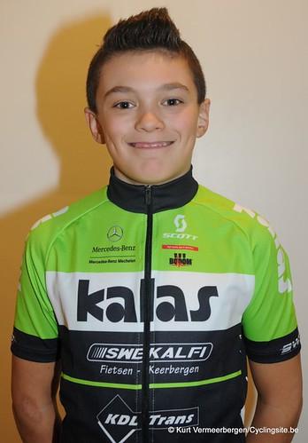 Kalas Cycling Team 99 (109)