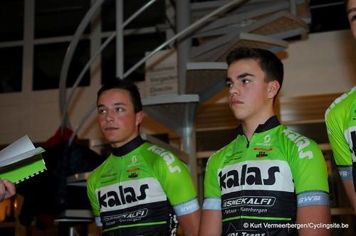 Kalas Cycling Team 99 (16)