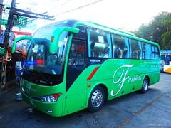 Farias 19 (JanStudio12) Tags: city bus terminal pack transit baguio trans ilocos 19 gov laoag janjan kinglong farinas farias paganao janstudio12