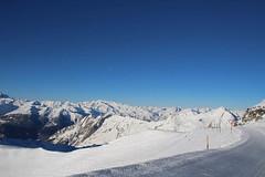 depart-sommet-Masse2FirstTrack13-02-2014