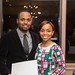 PROMES Banquet (57 of 70)