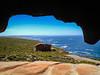 """Flinders Chase National Park <a style=""""margin-left:10px; font-size:0.8em;"""" href=""""http://www.flickr.com/photos/41134504@N00/12924847835/"""" target=""""_blank"""">@flickr</a>"""