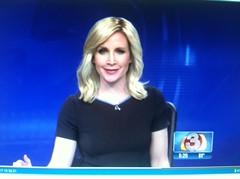 Karen Brown 3tv KTVK Anchor (karenbrowntv) Tags: