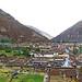 Historia de Perú 02. El mundo indígena de Perú.